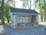 455 Mason Drive - Photo 65