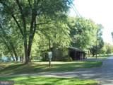 455 Mason Drive - Photo 67