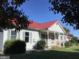 28527 Johnson Road - Photo 1