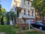 20315 Battery Bend Place - Photo 1