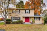501 Deacon Brook Circle - Photo 4
