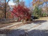135 Hickory Lane - Photo 7
