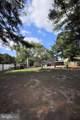 507 Regency Drive - Photo 39
