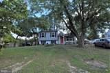 507 Regency Drive - Photo 42