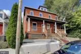 523 Guilford Avenue - Photo 3