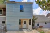 523 Guilford Avenue - Photo 35