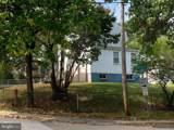 4100 Fairfax Street - Photo 13