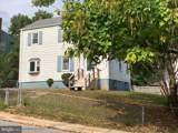 4100 Fairfax Street - Photo 2