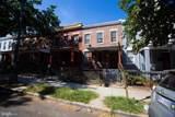 441 Irving Street - Photo 4