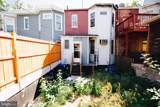 441 Irving Street - Photo 43