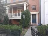 43368 Old Ryan Road - Photo 1