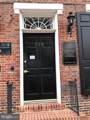 228 Washington Street - Photo 1