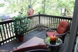 113 Seneca Terrace - Photo 39
