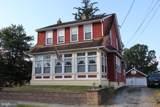 29 Colonial Avenue - Photo 3