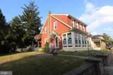 29 Colonial Avenue - Photo 4