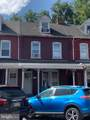 1024 Lime Street - Photo 2