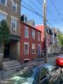 316 Queen Street - Photo 3