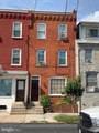 845 Manor Street - Photo 2