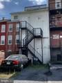 845 Manor Street - Photo 3