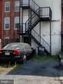 845 Manor Street - Photo 4