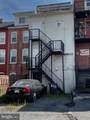 845 Manor Street - Photo 5