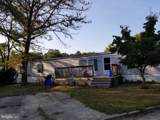 1059 Ocean Heights Avenue - Photo 2