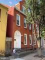 130 Prince Street - Photo 1