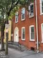 130 Prince Street - Photo 4