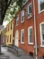 130 Prince Street - Photo 5