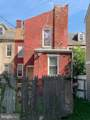 130 Prince Street - Photo 8