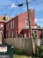 130 Prince Street - Photo 9