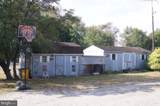 27269 Whiteleysburg Road - Photo 25