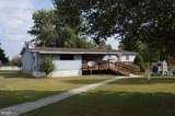 27269 Whiteleysburg Road - Photo 30
