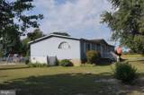 27269 Whiteleysburg Road - Photo 33