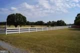 27269 Whiteleysburg Road - Photo 6