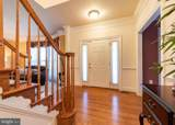 10638 Sourwood Avenue - Photo 3