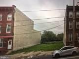 2712 Ridge Avenue - Photo 1
