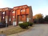 22 Servan Court - Photo 2