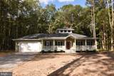 18870 Sand Hill Road - Photo 1
