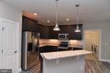 18870 Sand Hill Road - Photo 11