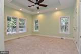 18870 Sand Hill Road - Photo 14