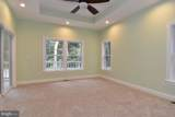 18870 Sand Hill Road - Photo 15