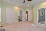 18870 Sand Hill Road - Photo 16
