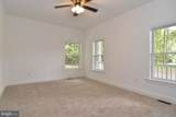 18870 Sand Hill Road - Photo 21