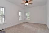 18870 Sand Hill Road - Photo 22