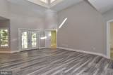 18870 Sand Hill Road - Photo 24