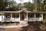 18870 Sand Hill Road - Photo 25