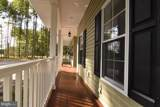 18870 Sand Hill Road - Photo 26