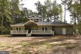 18870 Sand Hill Road - Photo 27