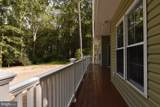 18870 Sand Hill Road - Photo 28